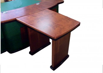 ANTARES -ВT Стол брифин.