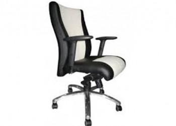 Кресло руководителя Блюз