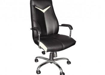 Кресло для  руководителя Икар