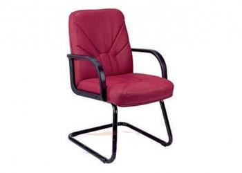 Конференц кресло Менеджер CF/LB