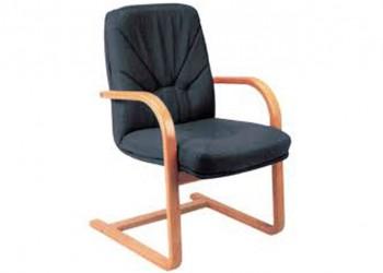 Конференц кресло Менеджер CF/LB extra