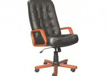 Кресло руководителя Марс extra