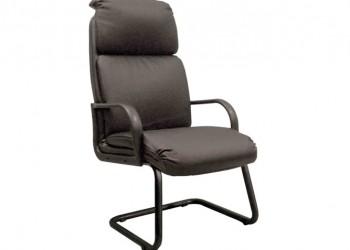 Конференц кресло Надир CF _____________