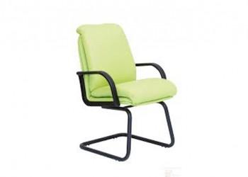 Конференц кресло Надир CF/LB