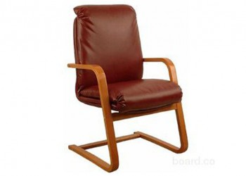 Конференц кресло Надир CF/LB extra