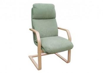 Конференц кресло Надир CF extra _____________
