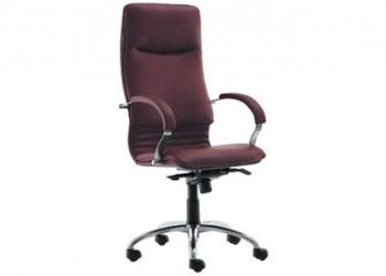 Кресло руководителя Нова