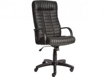 Кресло руководителя Олимп