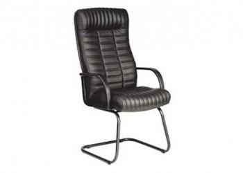 Кресло конференц Олимп CF