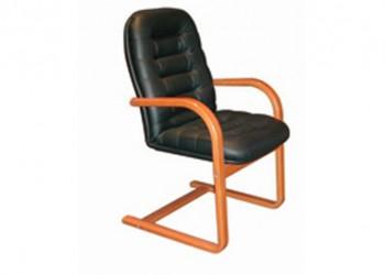 Кресло конференц Tunis CF/LB extra