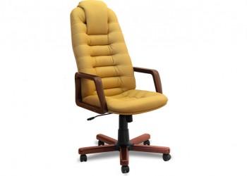 Кресло руководителя   Тунис P extra