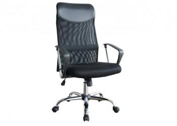 Кресло руководителя Ультра ________________