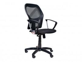 Кресло руководителя Вегас