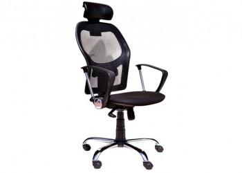 Кресло руководителя Вегас Lux _________