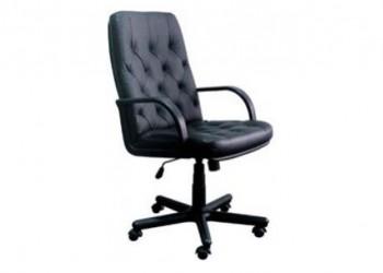 Кресло руководителя Витас М