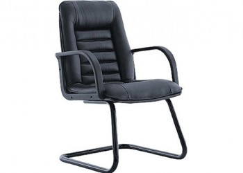 Конференц кресло Зорба CF/LB