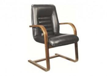 Конференц кресло Зорба CF/LB extra
