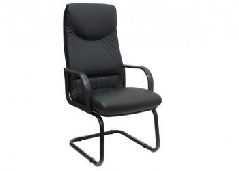 Конференц кресло Свинг CF