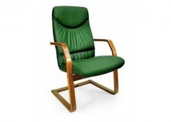 Конференц кресло Свинг CF/LB extra