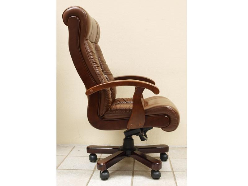 Кресло руководителя Мурано