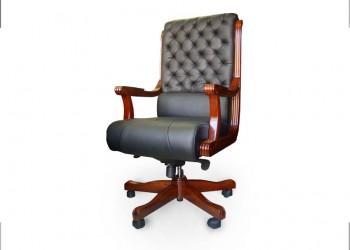 Кресло руководителя Соренто