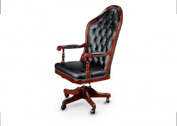 Кресло руководителя ЭМБАССИ