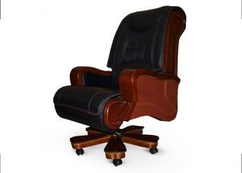 Кресло руководителя Денвер