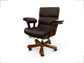 Кресло Флоренция low (низкое)