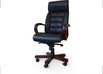 Кресло руководителя Тренто