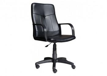 Кресло руководителя Клерк