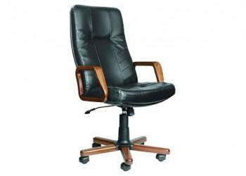 Кресло руководителя Спарта extra