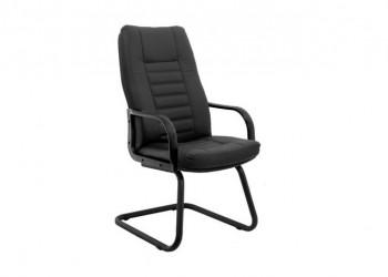 Кресло конференц Зодиак CF