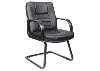 Кресло конференц Зодиак CF/LB