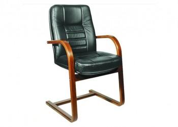 Кресло конференц Зодиак CF extra