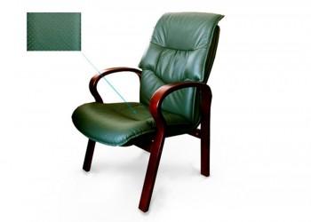 Кресло Монако конференционное