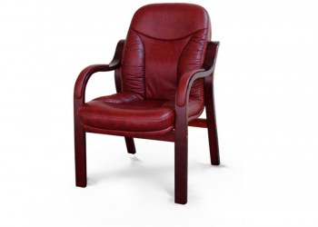 Кресло Гранд конференционное