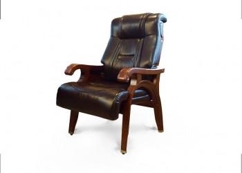Кресло Кери конференционное