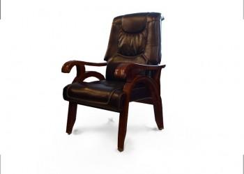Кресло Мемфис конференционное