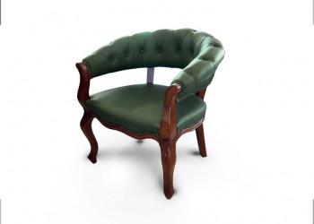Кресло конференц Монк
