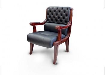 Кресло Сорренто конференционное