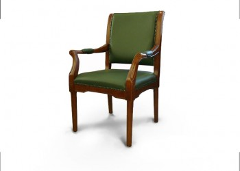 Кресло Венеция конференционное