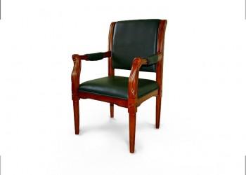 Кресло Версаль конференционное
