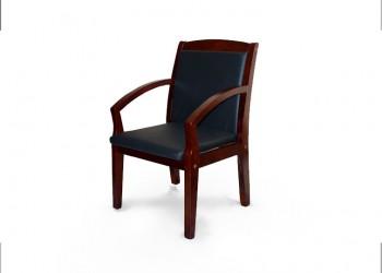 Кресло Лорд конференционное