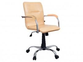 Кресло фисное  Самба  GTP alum