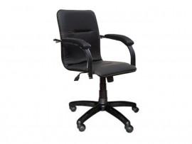 Кресло фисное  Самба GTP black