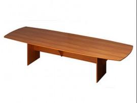 Конференц стол D1.08.35