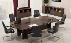 Конференц столы  Ньюмен , ДСП