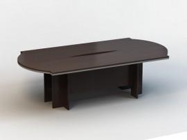 Конференц стол N1.08.25