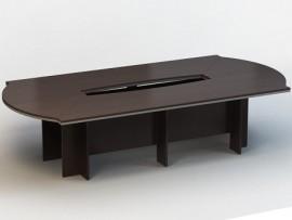Конференц стол N1.08.30