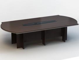 Конференц стол N1.68.30